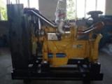 潍坊R4105AZG柴油机铲车用柴油机4缸发动机厂家批发