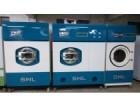 干洗机价格要多少钱哪种设备好