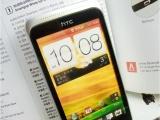 HTC手机模型 T327D 正品原装 电信版手机模型 机模