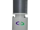 成都清好duclean品牌油霧凈化器DMG-370