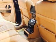 玛莎拉蒂总裁 2010款 4.7 手自一体 行政版-鼎诺车行出售