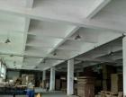白蕉科技园40000平方五层厂房招租