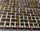 昌建MOCO新世界写字楼,100平中等装修,办公生活理想选择