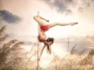 重庆职业表演钢管舞唯美空中舞蹈培训推荐工作支持零首付分期付款