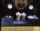 江苏地区十大正规藏品拍卖公司排名 南京正规拍卖公司