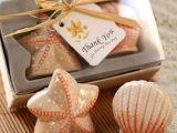 婚庆回礼小蜜蜂椒盐罐胡椒罐调味罐回礼厨房用品生日满月礼品礼物