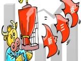 北京企業新三板精選層股東服務