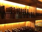宜昌第一家啤酒超市