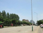 重庆市九龙坡华岩新城金科 门市 44.5平米