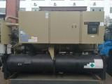 特灵螺杆水冷冷水机组RTWD200 上海二手中央空调专业出售