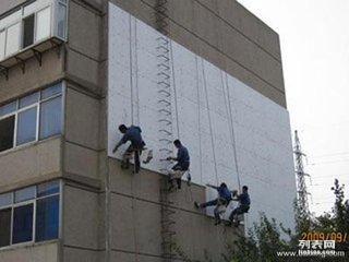 广州建筑涂料施工粉刷真石漆施工选择文艺涂装行业精英