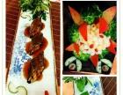 重庆健康的素食饭店