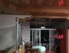 出售:永泰塔山路17号4室1厅2卫1厨房1饭厅