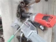 广州专业打孔,房屋维修,承接室内装修,水电安装
