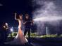 安阳婚纱照哪里比较好 安阳婚纱摄影排行榜 芭迪婚纱摄影