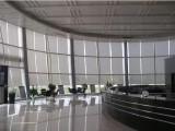 上海金山窗簾公司