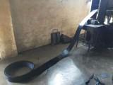 复合橡胶垫板 铁路橡胶垫板厂家 7A-3橡胶垫板规格