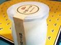 【老北京酸奶】加盟官网/加盟费用/项目详情