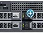 戴尔 DELL中国 PowerEdge R730服务器