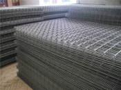 优惠的建筑专用电焊网推荐