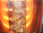 去哪儿学调凉菜,卤菜凉拌菜做法烤肉拌饭技术培训