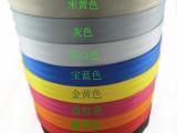 厂家现货批发零售 高强度4.8厘米宽汽车安全带保险带尼龙织带