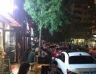 市南香港中路月流水17万餐馆转让