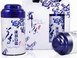 冻顶乌龙茶 特级 正品台湾茶礼盒装 台湾高山茶叶批发
