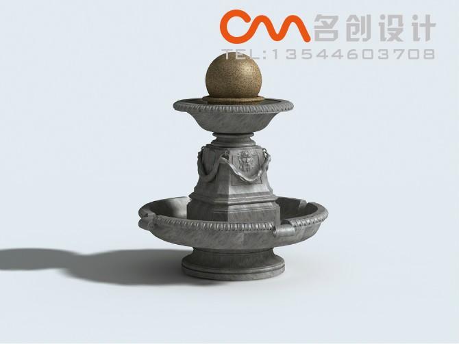 珠海产品3D模型绘制 3D动画制作