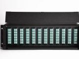 供应288芯MPO高密度光纤配线架
