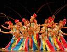 提供展览展会演出 设备,专业演员:舞蹈 主持人 礼仪等