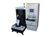 MCS自动光学三维检测