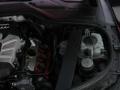 奥迪A8L2011款 3.0TFSI 自动 Quattro舒适型