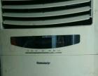 出售格力5P柜机空调