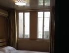 出租酒店式公寓个人出租