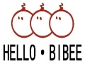 hellobibee童装 诚邀加盟