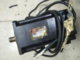 快速三洋伺服电机维修 P50B08075HCS1J 议价