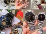 广州手表工厂货源杭州免费供货