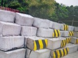 厦门水泥墩沟盖板各种水泥制品