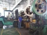 珠海回收旧冲床-珠海旧冲床回收公司-珠海二手冲床回收品牌