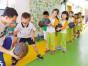 重庆幼师学校招收多少人