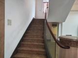明珠花园别墅区,带齐家私电器,5室 3厅 500平米 整租明珠花园