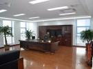 通许代办营业执照,通许工商注册通许代理记帐通许一般纳税人申请