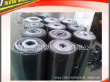 绝缘橡胶板,高压绝缘垫,配电室铺地橡胶板