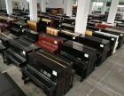 郑州二手钢琴出售,出租,雅马哈,卡瓦依等品牌钢琴
