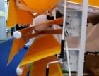 专业生产安装雨阳棚,西瓜蓬艺景蓬等