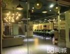 广州花都白云淘宝天猫京东电商阿里巴巴代运营推广VI设计