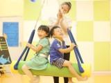 盐城亭湖感统培训教学,帮助孩子进行感统训练