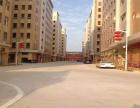 西乡镇高新园区700至4千平米装修厂房招租