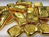 长沙老字号高价回收黄金,白金,名表名包,奢侈品及单反电脑手机